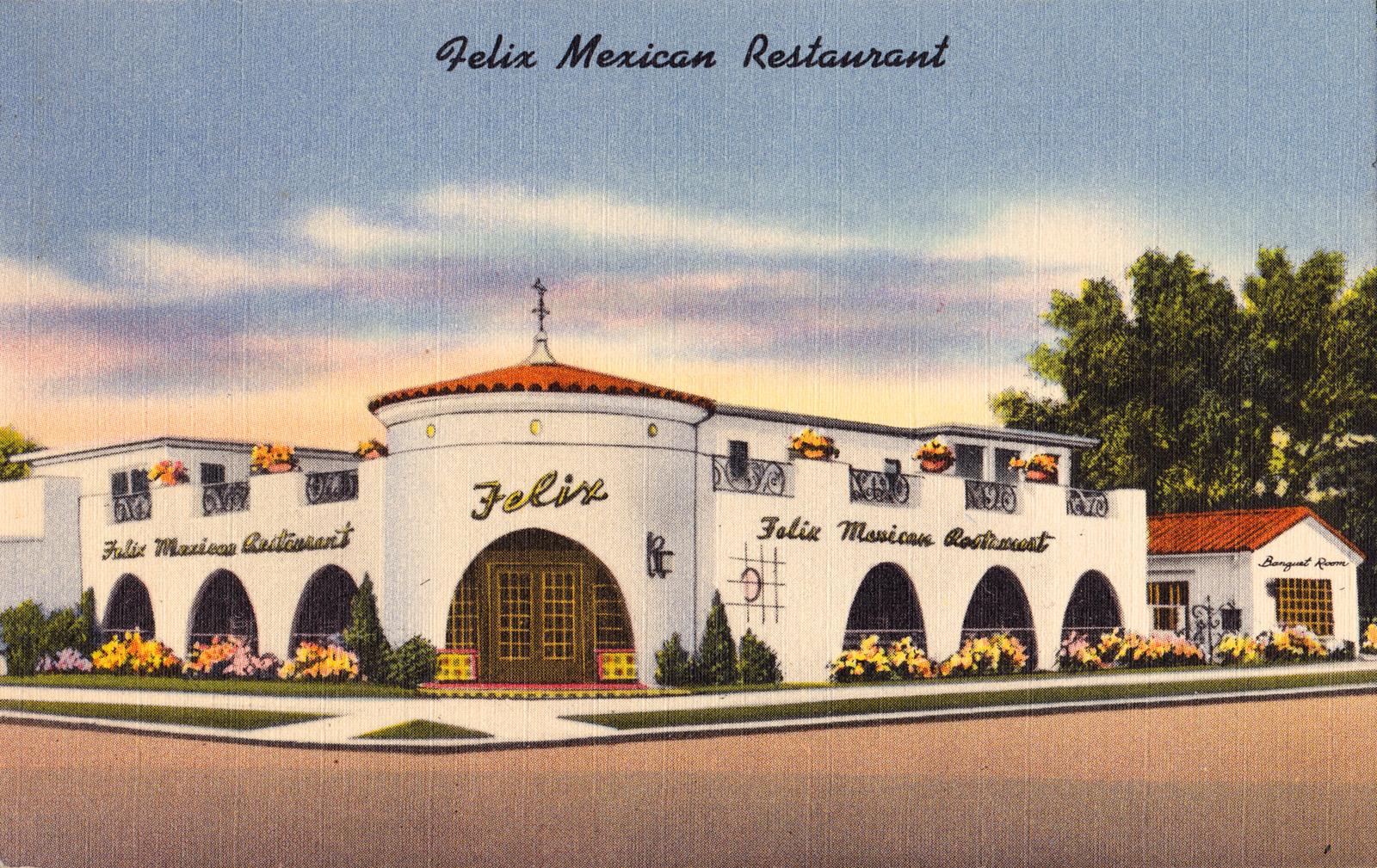 Mi Tierra Cafe San Antonio Texas Le Continental